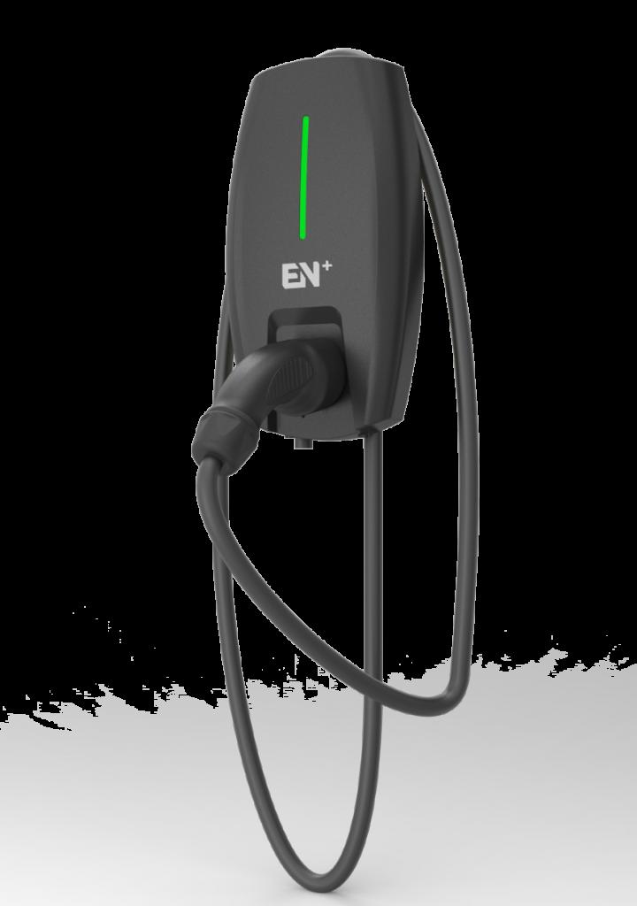 Ładowarki prądu zmiennego do samochodów